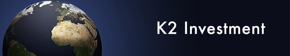 k2-investment.jpg